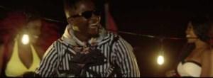 VIDEO: Kelvynboy – Loko ft. Medikal